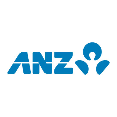 Senior Manager Global Service Management ANZ