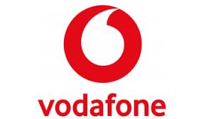 Vodafone New Zealand